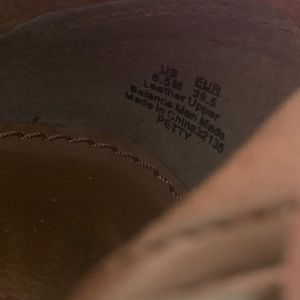 Sam Edelman Shoes - Sam Edelman Petty Ankle Bootie Black Suede